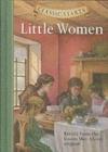 Image for Louisa May Alcott's Little women