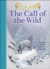 Image for Jack London's The call of the wild