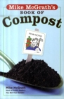 Image for Mike McGrath's book of compost.