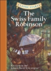 Image for The Swiss family Robinson