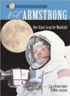 Image for Neil Armstrong  : one giant leap for mankind