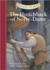 Image for Classic Starts (R): The Hunchback of Notre-Dame