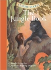 Image for Classic Starts (R): The Jungle Book
