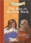 Image for Classic Starts (R): The Man in the Iron Mask