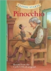 Image for Classic Starts (R): Pinocchio