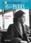 Image for Sterling Biographies (R): Rosa Parks : Courageous Citizen
