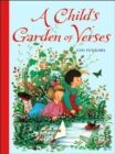 Image for A child's garden of verses