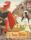 Image for Snow White  : a tale from the Brothers Grimm