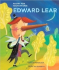 Image for Edward Lear