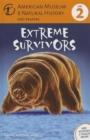 Image for Extreme Survivors : (Level 2)