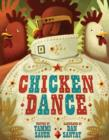 Image for Chicken dance