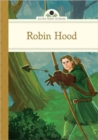 Image for Robin Hood