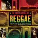 Image for The encyclopedia of reggae  : the golden age of roots reggae