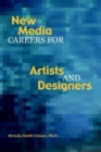 Image for New media careers for artists and designers