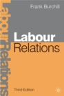 Image for Labour relations