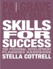 Image for Skills for success  : the personal development planning handbook