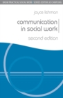 Image for Communication in social work
