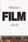 Image for Introduction to film