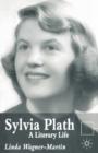 Image for Sylvia Plath  : a literary life