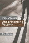 Image for Understanding poverty