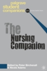 Image for The nursing companion