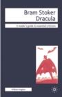 Image for Bram Stoker - Dracula