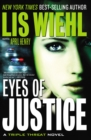 Image for EYES OF JUSTICE (International Edition)
