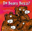 Image for Do Bears Buzz?: A Book About Animal Sounds