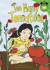 Image for Too many tomatoes
