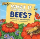 Image for What if there were no bees?