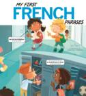 Image for My First French Phrases