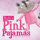 Image for Ruth's pink pajamas
