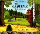 Image for Gruffalo