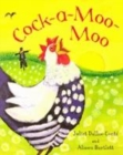 Image for Cock-a-moo-moo