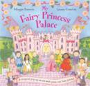 Image for My fairy princess palace