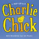 Image for Charlie Chick