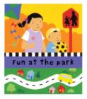 Image for Fun at the park