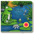 Image for Freddy the frog
