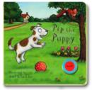Image for Pip the puppy