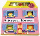 Image for My magnetic playhouse