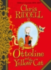 Image for Ottoline and the yellow cat