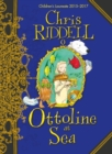Image for Ottoline at sea