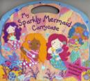 Image for My Sparkly Mermaid Carrycase