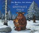 Image for The Gruffalo's child
