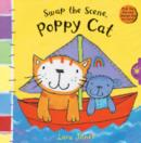 Image for Swap the scene, Poppy Cat