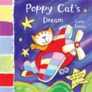 Image for Poppy Cat's dream