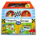 Image for My Magnetic Garage