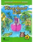 Image for Riverboat Bill : Level 4