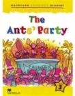 Image for The ants' party