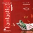 Image for Fantastic CD-Rom 1 x2